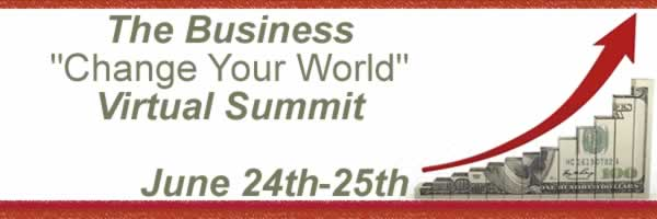 biz-summit-updated