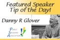 Danny-r-Glover-tips