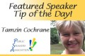 Tamzin-Cochrane-tips