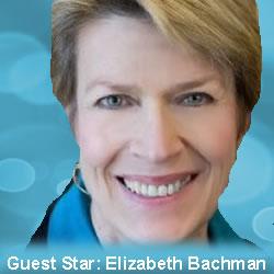 Elizabeth Bachman