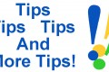 tips-image