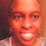 Trina-Jackson