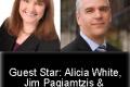 Alicia-White-Jim-Pagiamtizs-John-Gilchrist-TV-Tonya-Hofmann