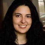 Elizabeth-Quintanilla