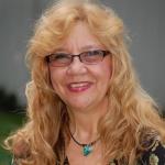 Linda-Larson-Schlitz