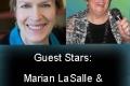 Marian-LaSalle-Elizabeth-Bachman-TV-Tonya-Hofmann