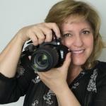 Carmen-Buck-w-camera