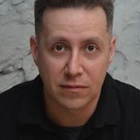 Sean-Romero